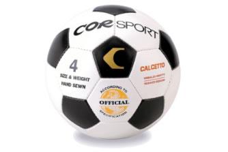 Мини-футбольный(футзал) мяч: S05458