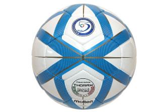Мини-футбольный(футзал) мяч: S05460