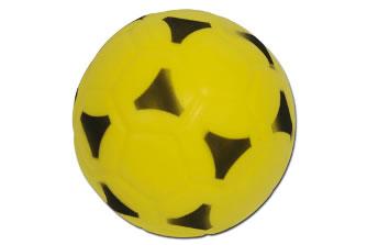 Футбольный мяч: S05462