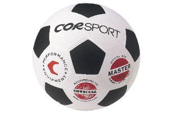 Футбольный мяч: S05464