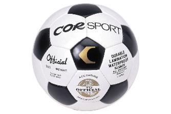 Футбольный мяч: S05466