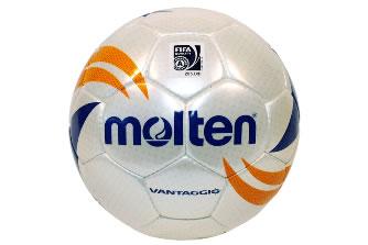 Футбольный мяч: S05468