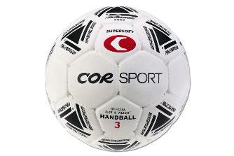 Мяч для гандбола: S05502