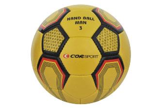Мяч для гандбола: S05504
