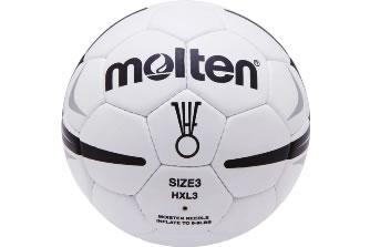 Мяч для гандбола: S05506