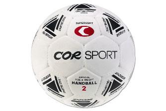 Мяч для гандбола: S05508