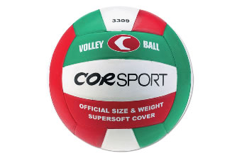 Мяч волейбольный: S05556