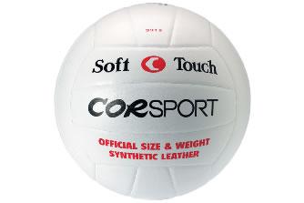 Мяч волейбольный: S05558