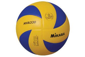 Мяч волейбольный: S05560