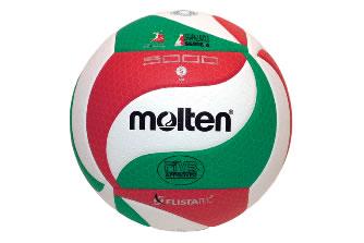 Мяч волейбольный: S05566