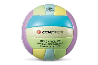 Мяч для пляжного волейбола: S05606