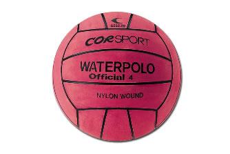 Мяч для ватерполо: S05612