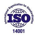 sq-iso14001
