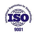 sq-iso9001