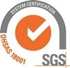 ИСО 18001: Охрана труда и производственная безопасность