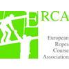 Утверждено Европейской Ассоциацией Веревочных Курсов