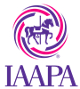 Утверждено Международной ассоциацией парков развлечений и аттракционов