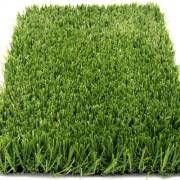Незасыпная искусственная трава Nature EX2