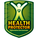 health-protector