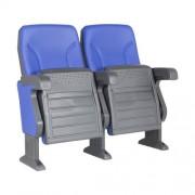 VIP-кресло: Аргентина