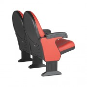 VIP-кресло: Афины