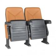VIP-кресло: Богарт