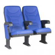 VIP-кресло: Монреаль