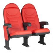 VIP-кресло: Монреаль Клуб