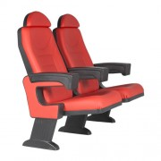 VIP-кресло: Монреаль Комфорт