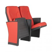 VIP-кресло: Порту