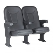 VIP-кресло: Рим