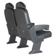 VIP-кресло: Рим Комфорт