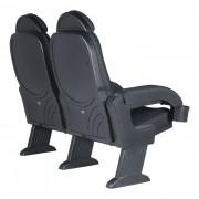 VIP-кресло: Рим Элит