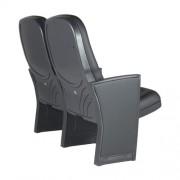 VIP-кресло: Венеция