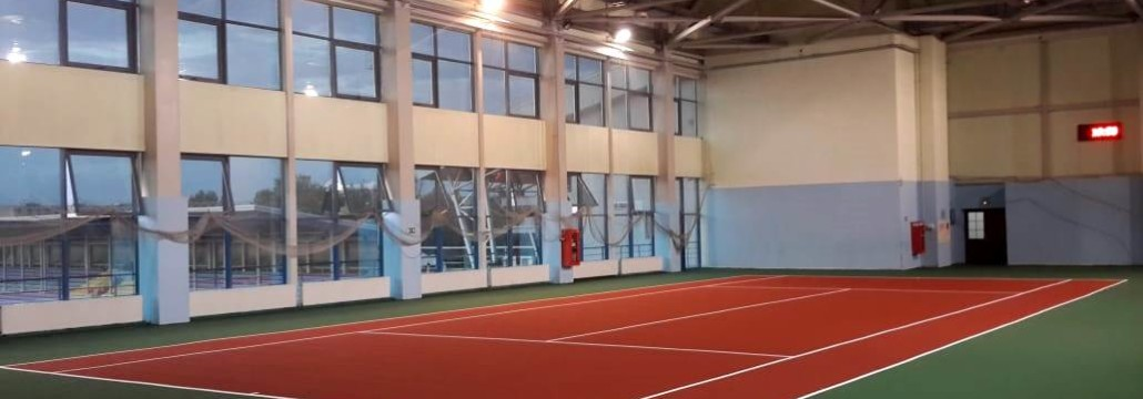 tennisnyi-tcentr-2